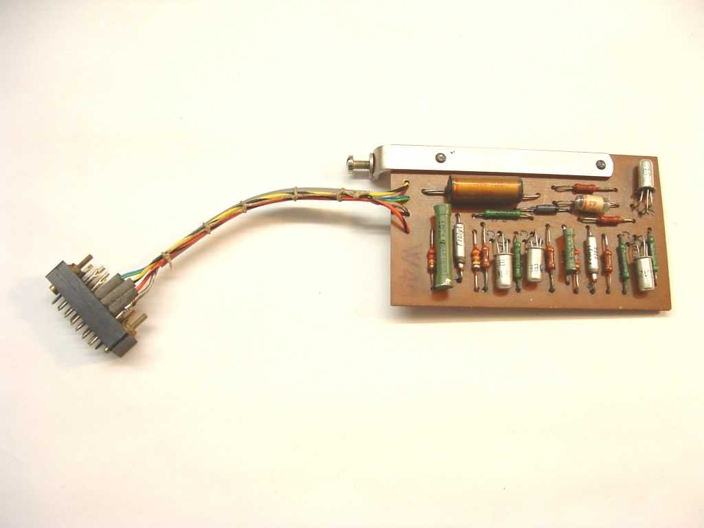 New photo sensor amplifier wiring, click image for a larger version